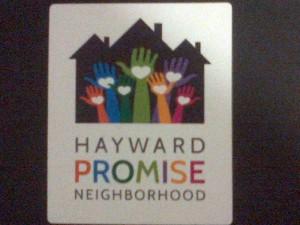 Hayward-20140122-00231