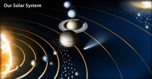 splash-planets